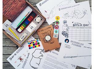 SPANISH BOX1.jpg