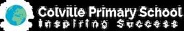colville-logo.png