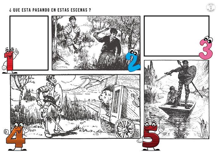 El Quijote 3.jpg
