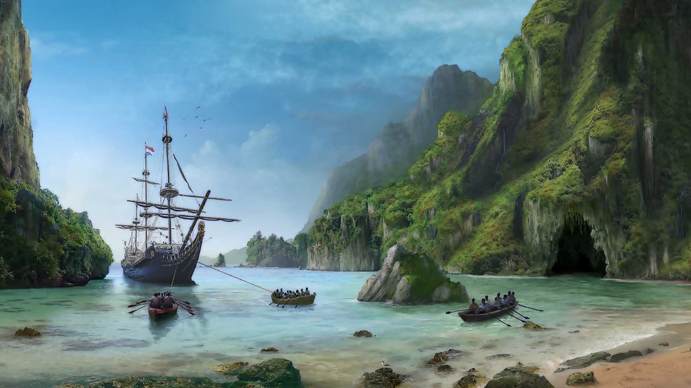 pirate-ship-wallpapers-hd-As-Wallpaper-H