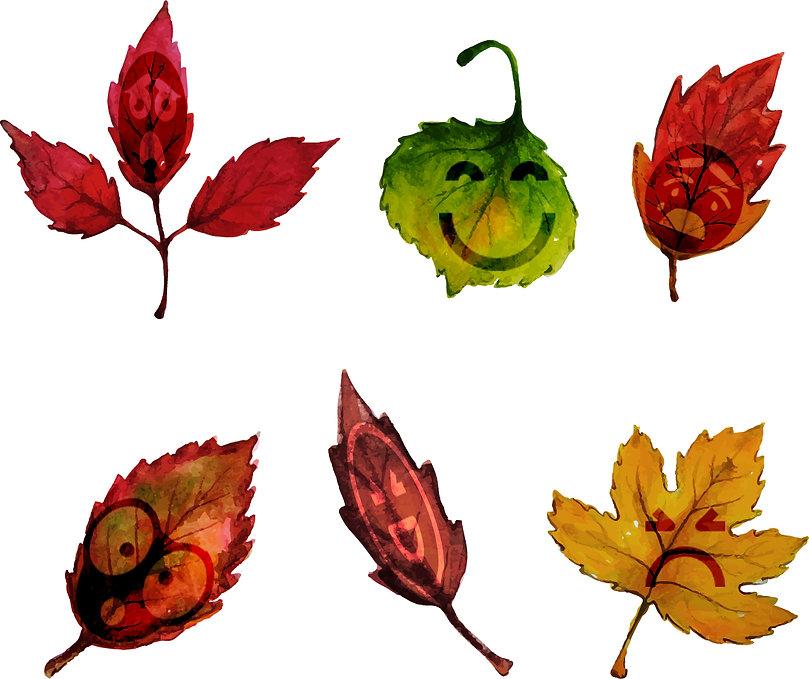 Las hojas y las emociones.jpg