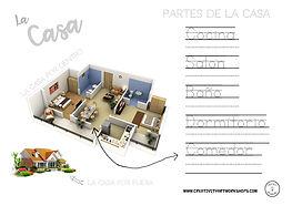 PAG9.jpg