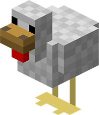 minecraft_PNG28.png