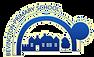 Bevington_new-300x181.png