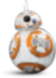 NicePng_star-wars-transparent-png_756942