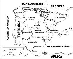 Mapa politico Espana.jpg