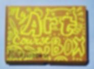 ART BOX1.jpeg