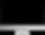 macbook-pro-mac-mini-imac-monitors-05936