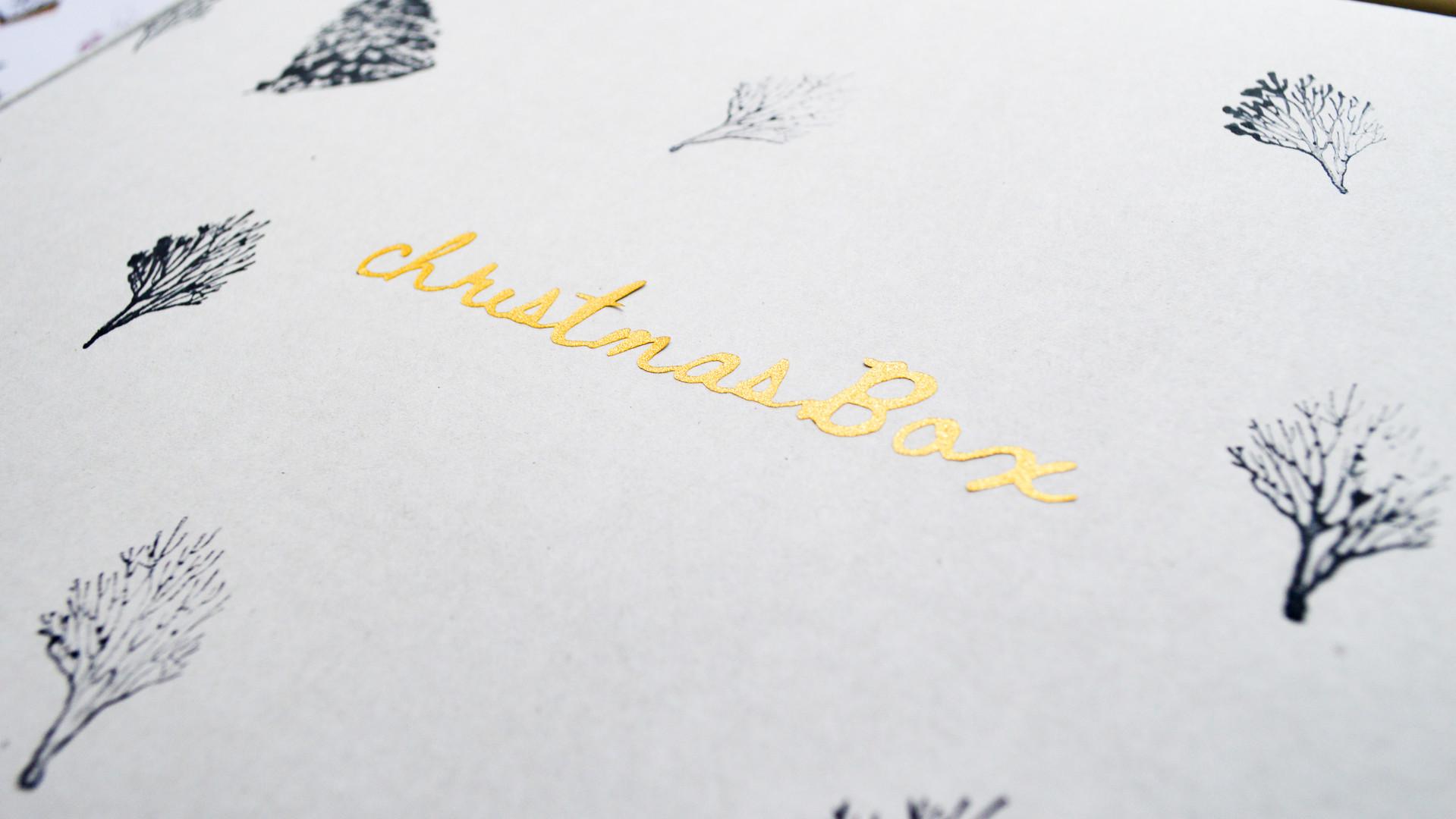 Detail miniature6.jpg