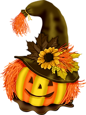 jing.fm-trick-or-treat-clipart-241075.pn