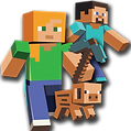 minecraft_PNG2.png