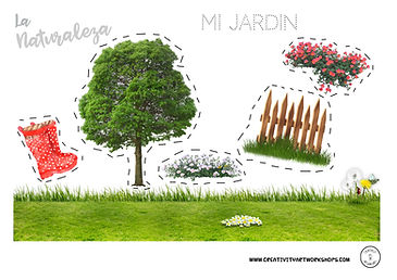Mi jardin recorta.jpg