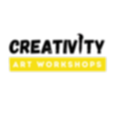 Creativity ARTWORKSHOPS (1).png