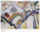 Screen Shot 2020-04-26 at 18.58.27.png