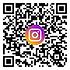 Instagram QR.png