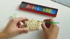 HALLOWEEN Creativity Art Workhops