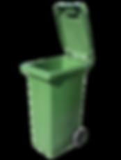cubo verde.png
