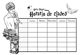 HARRY POTTER HORARIO.png