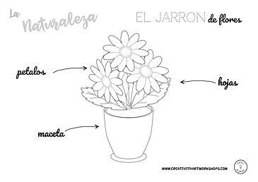 El jarron de flores.jpg