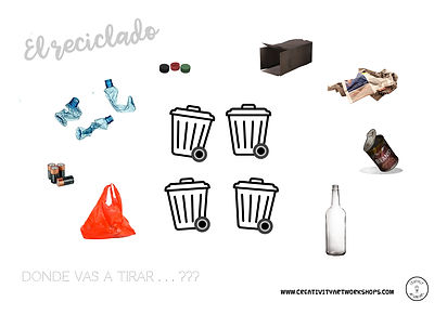 Colorea los cubnos del reciclaje.jpg