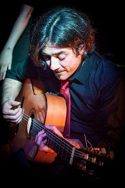David Gonzalez.jpg