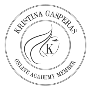 KG-Online-Academy-Member-Badge-300x298 (1).png