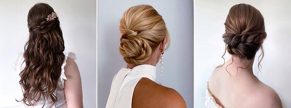 Wedding hair Guildford_edited.jpg