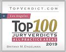 2019-top100-verdicts-ca-la-britany-engel
