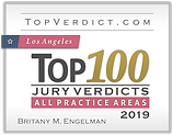 2019-top100-verdicts-ca-la-britany-engel