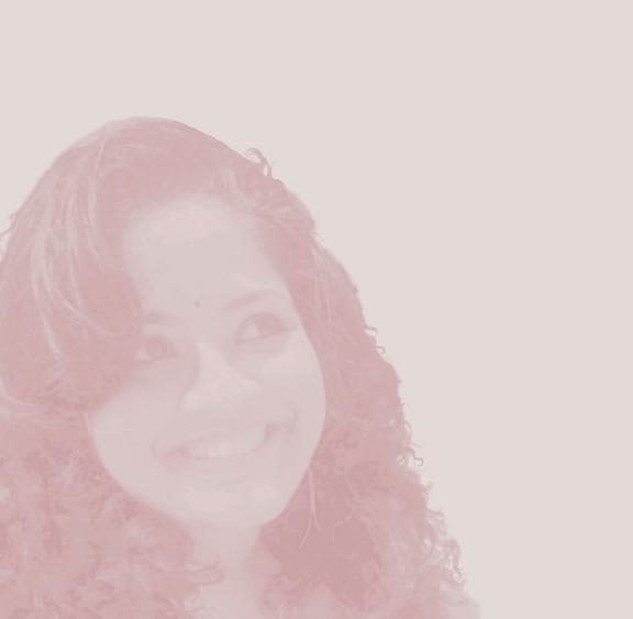Savitha Sekhar Nair