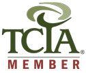 TCIA_MEM_web_rgb.jpg