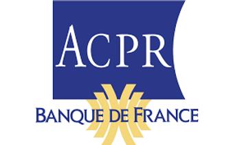 L'Autorité de contrôle prudentiel et de résolution (ACPR)