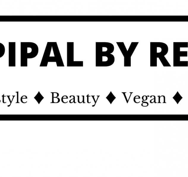 shopipal by revital