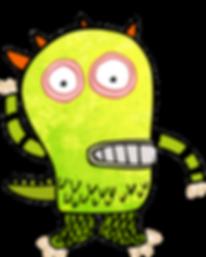 Wix Seo Monster | בנייה וקידום אתרי Wix