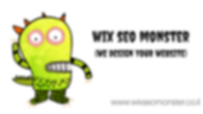 wix seo monster1.png