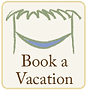 Book a vacation at Carmey Avdat