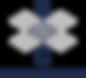 logo_desktop_footer.png