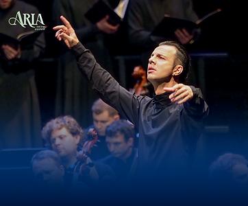 הרקוויאם של מוצרט - מנצח: תיאודור קורנציץ