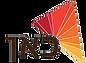 כ.א.ן - כלכלה אזורית נגב - נגב מזרחי