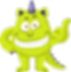 Wix Monster | בנייה וקידום אתרי Wix