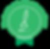 WIX TRAINER | BENNY GLASER | WIX SEO MONSTER