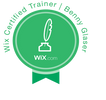 Wix Monster - Certified Wix Trainer