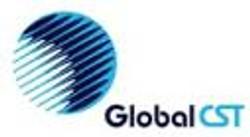 GlobalCST