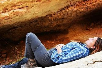 Trekking Israel - מטיילים מספרים טיולי נשים