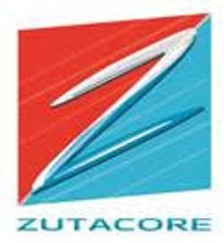 ZutaCore