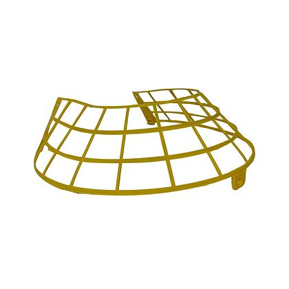 רשת צהובה