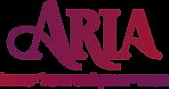 """ARIA """"הספרייה הקלאסית של ישראל"""""""