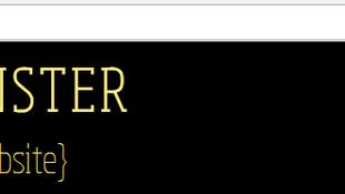 מעבר ל HTTPS - גוגל מזהירה בעלי אתרים!!!   יש לכם אתר ב WIX אפשר להירגע