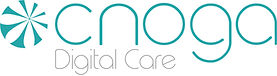 Cnoga Digital Care