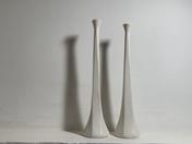 Jonathan Nosan - ceramics